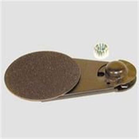 levigatrice per persiane in legno levigatrice persiane gimar makita ga4530 prodotti in