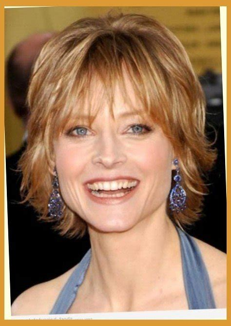 hair styles 2015 for middle aged woman haircuts for middle aged women intended for hairstyle
