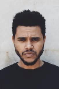 the weeknd hair style abel tesfaye hair tumblr