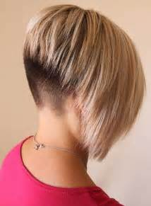 layered hairstyles with at nape of neck 25 best ideas about short inverted bob on pinterest