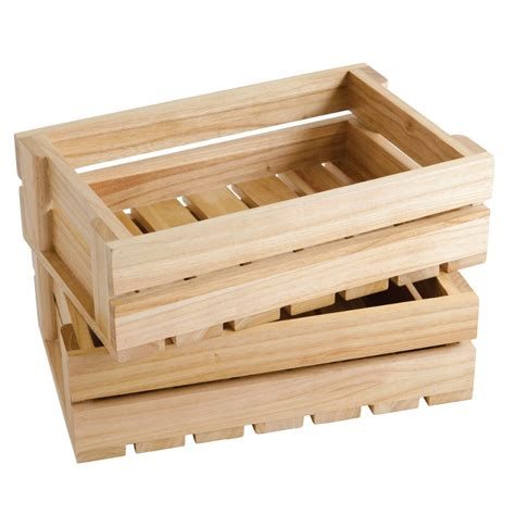 la lada di wood antique wood fruit crates small box buy small plain wood