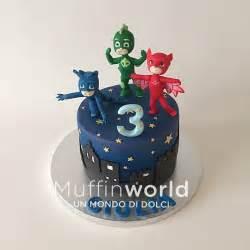 torte bambini muffinworld