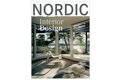 nordic interior design nordic interior design book nordic home decor book