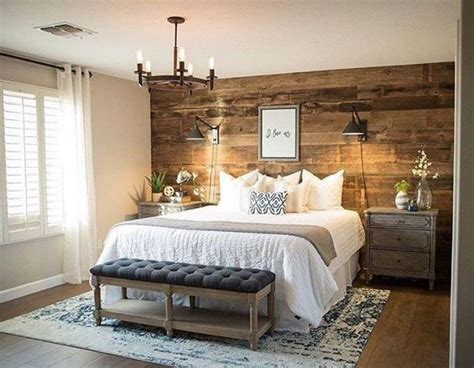 Country Bedroom Designs by Best 25 Country Bedrooms Ideas On Rustic