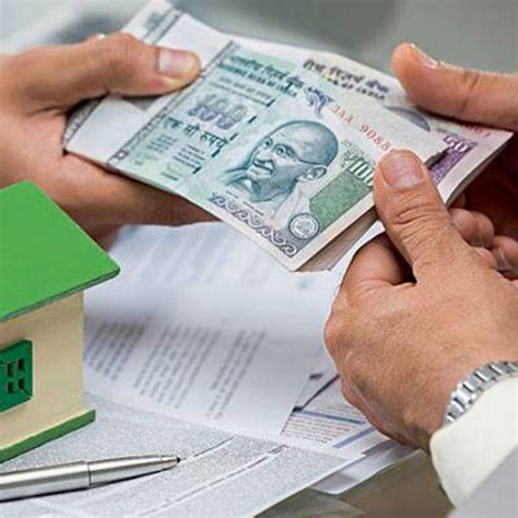housing loan it exemption housing loans tax exemption on interest paid on housing loan