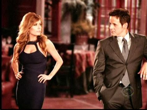 lauren on young and the restless height weight michael baldwin and lauren fenmore the young and the