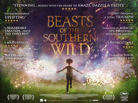 beasts of the southern wild bathtub beasts of the southern wild 2012 movie review mindmeld