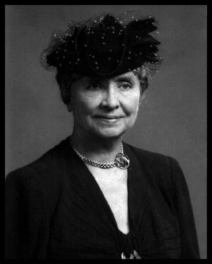 Biodata Helen Keller | helen keller profile biodata updates and latest pictures