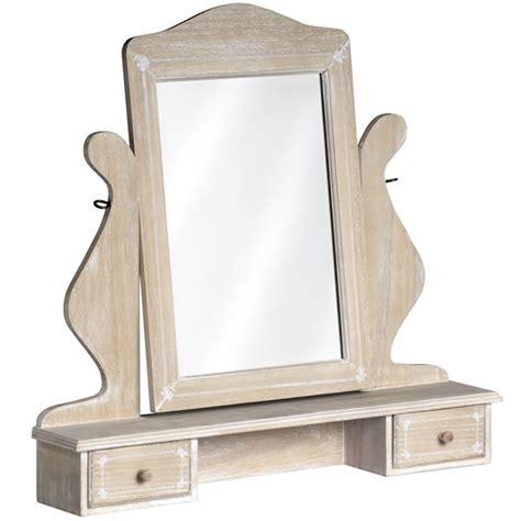 dressing table mirror designs an interior design