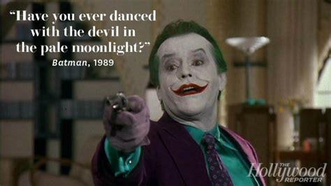 trend terbaru  gambar kata kata bijak joker