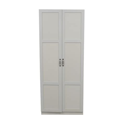 white kitchen pantry cabinet lowes white kitchen pantry white kitchen pantry white
