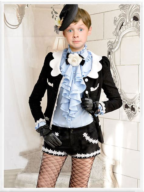 pritty sissy pictures diviant art the smart sissy by artboyz00 on deviantart crossdressing blouse