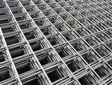 Multiplek Per Lembar 34 best rumah minimalis images on architecture backyard ideas and canopies