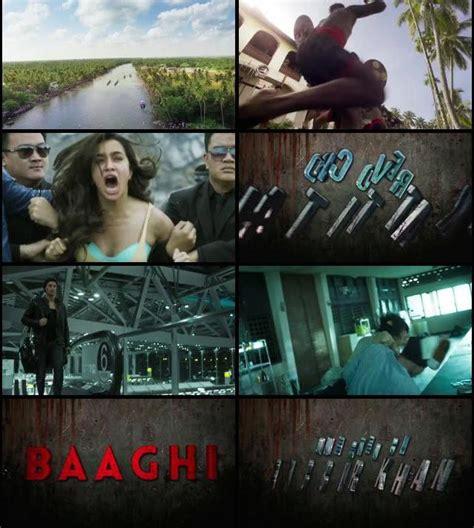 watch p 2005 full hd movie trailer baaghi 2016 watch hindi full movie dvdrip online
