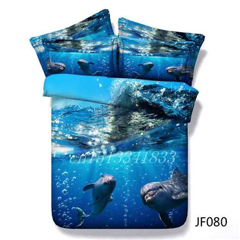 sea turtle bed sheets online buy wholesale sea turtle bedding from china sea