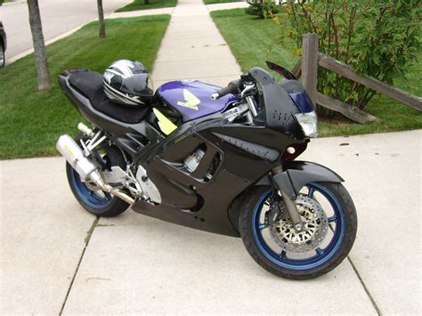 100 Honda Cbr 600 For Sale Cheap 2009 Honda Cbr 600