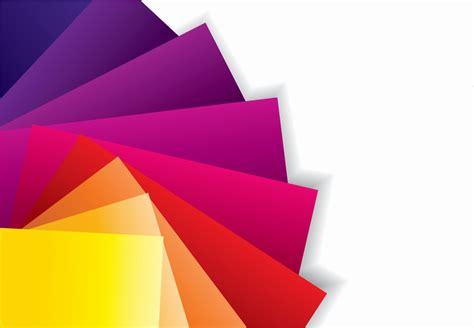 color copies color copies 8 5x14 color copies all products
