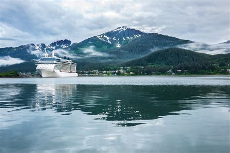 cruises to alaska 2016 now is the time to plan your alaska cruise for 2017