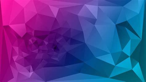 Manly Colors wallpaper for youtube wallpapersafari