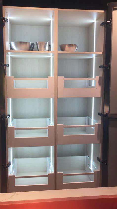 wood furniture almari  kitchen cabinets craigslist modular kitchen designs furniture
