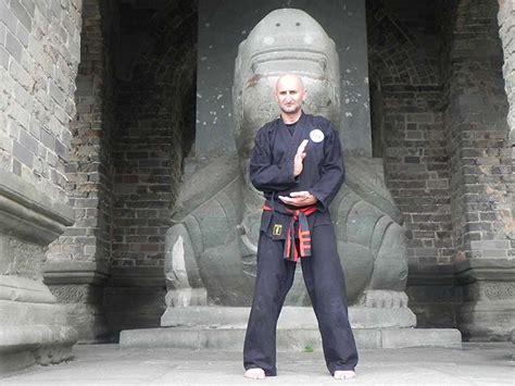 famagosta pavia kung fu sud famagosta romolo scuola feng huang