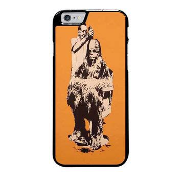 Iphone 8 Plus Wars Chewbacca Hardcase best chewbacca iphone 6 plus products on wanelo