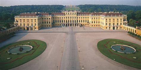 wohnungen schloss schönbrunn wien 1130 hietzing