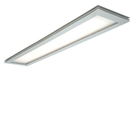 Ceiling Fluorescent Light Saxby Lighting 42323 Hova 2x49w T5 High Frequency Fluorescent Ceiling Light Innovate