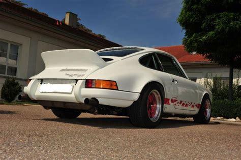 Porsche Hemmingen by Tuning Tunertreff Im Internet Alles Rund Ums Autodesign