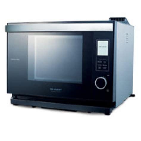 Sharp Healsio Cook 2 4 Liter 800 Watt Knh 24 Knh24 my jotter sharp healsio supersteam oven with microwave