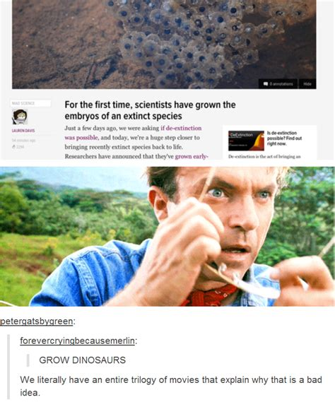 Jurassic Park Birthday Meme - jurassic park cake memes