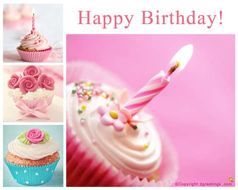 Birthday Cards For Wall With Birthday Wallpapers Of Different Sizes Free Wallpapers