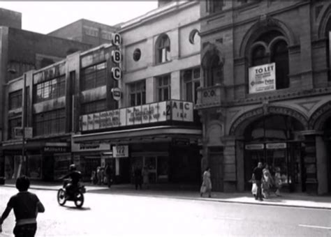 cannon deansgate in manchester gb cinema treasures