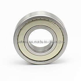 Bearing 6310 Ll Ntn Diskon 6310 skf nsk ntn bearing china 6310zz bearing 6310