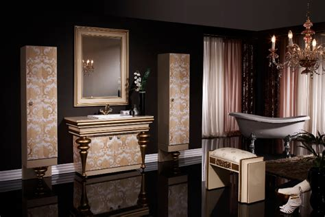 interior design marbella traditional bathroom furniture