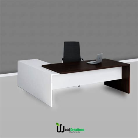 desk with side traditional bekant office desk with side rack