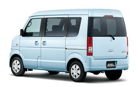 Suzuki Every Specification Suzuki Every 2014 2015 Specifications And Price In Pakistan