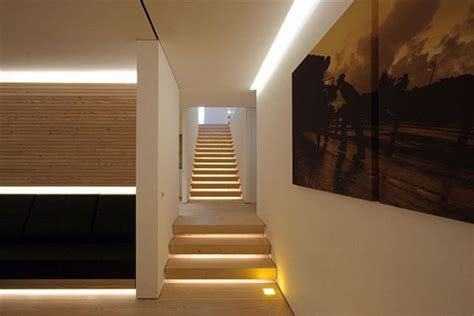 accent lighting fixtures lights how accent lighting shapes the