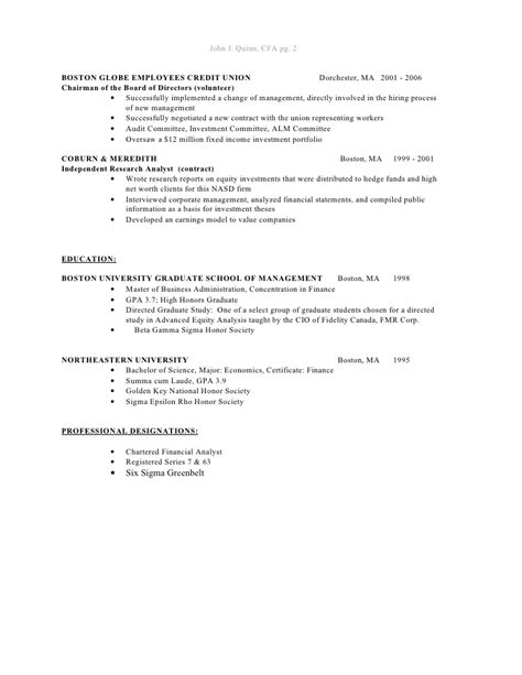 Resume Writing Boston Ma Resume Writing Service Boston Nozna Net