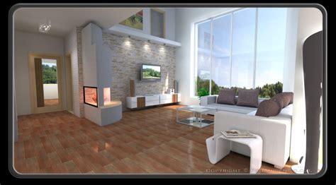 progetto d interni progettazione d interni