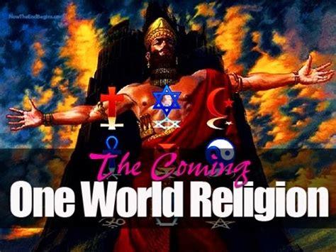 one world six religions 074875167x ノーベル平和賞受賞者であるレフ 183 ワレサがone world religionの必要性を主張した