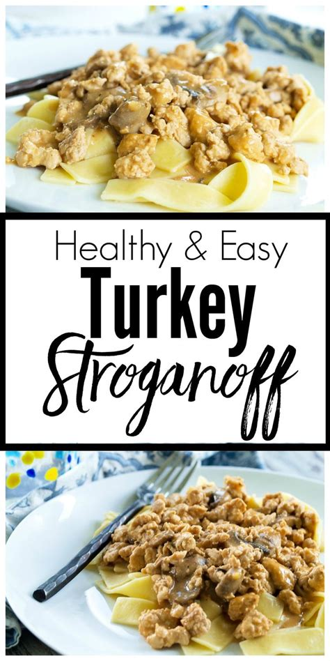 quick comfort meals 1854 best images about healthy recipes on pinterest