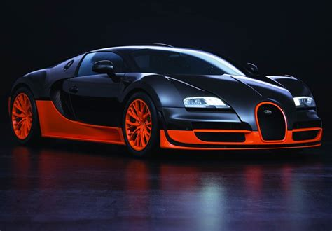 Bugatti Veyron Lights by Bugatti Veyron Car Pictures Images Gaddidekho