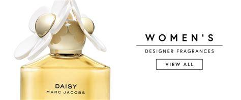 Best Seller The Shop Parfume Marocan Edt 50 Ml perfume s fragrance s perfume at perfumania