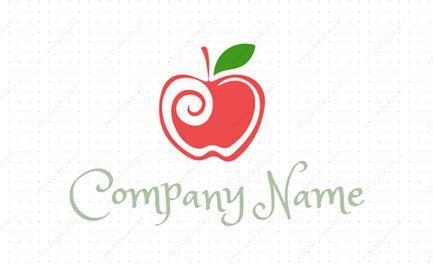 logo maker create   logo    logo