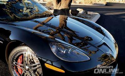Produk Menjaga Warna Cat Mobil 5 putaran perawatan cat mobil bagus cat mobil bagus