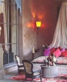 Moroccan Room Decor Inspire Bohemia Moroccan Interior Design Inspiration