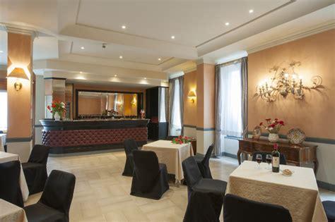 albergo porta romana hotel 3 stelle a foligno vicino alla stazione e caserma