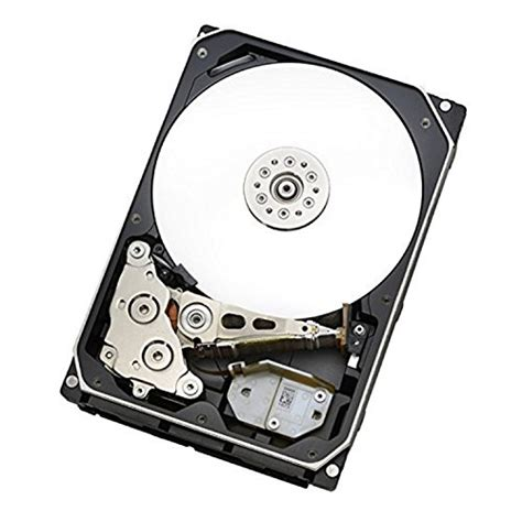 Dell Enterprise Class Harddisk 500gb 72k Sata 35 For Server compare price to 7 2k sata disk aniweblog org