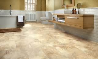 Lowes Kitchen Floor Tile Floor Outstanding Lowes Kitchen Floor Tile Lowe S Porcelain Tile Porcelain Floor Tile Lowes